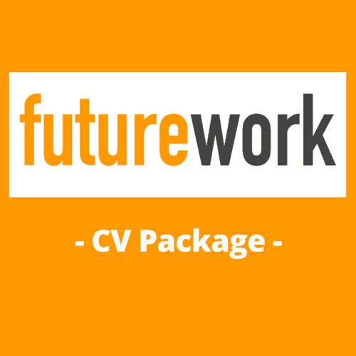 Future Work CV Package