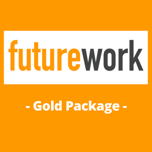 Future Work Gold Package